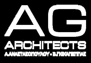 A-G architects, Άντα Αναστασοπούλου – Βασίλης Γκικαπέππας